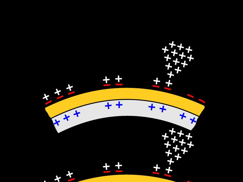 xerografie-stap-3