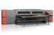 Vutek GS3250LX s
